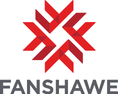 Fanshawe_College_Logo_vecotrized.svg